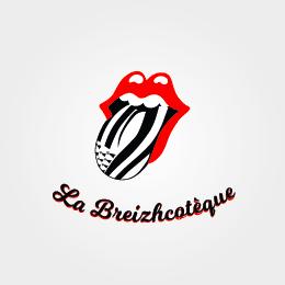 Lampaul-Guimiliau, logo la breizhcothèque