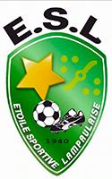 Lampaul-Guimiliau, logo étoile sportive lampaulaise