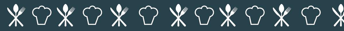 Lampaul-Guimiliau bandeau restaurant scolaire