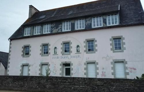 Photo école Saint-Joseph