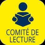 Lampaul-Guimiliau, picto comité de lecture