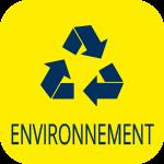 Lampaul-Guimiliau picto environnement