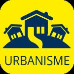 Lampaul-Guimiliau, picto urbanisme