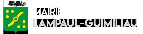 Mairie Lampaul-Guimiliau