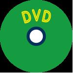Lampaul-Guimiliau, picto DVD
