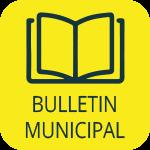 Lampaul-Guimiliau picto bulletin municipal