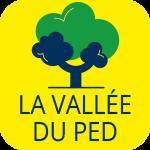 Lampaul-Guimiliau, picto la Vallée du Ped