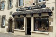Boulangerie-Pâtisserie Le Fournil de l'Enclos