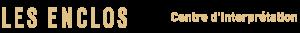 Logo CIAP Guimiliau