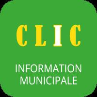 Information municipale Lampaul-Guimiliau
